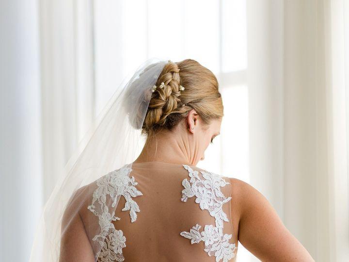 Tmx 1453316721960 Best Of Weddings 007 Rye, NY wedding dress