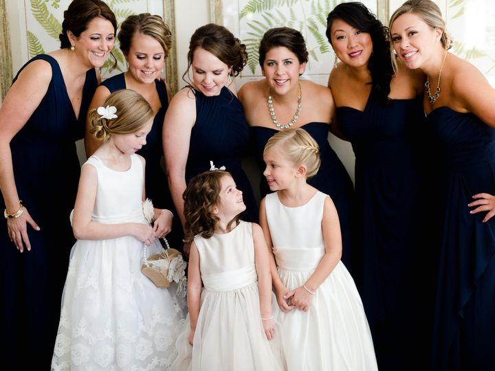 Tmx 1453316743193 Best Of Weddings 008 Rye, NY wedding dress