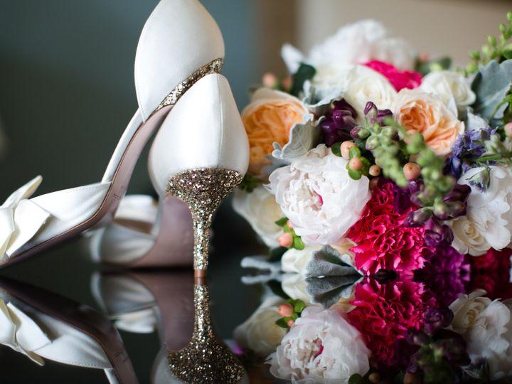 Tmx 1453316784226 Best Of Weddings 013 Rye, NY wedding dress