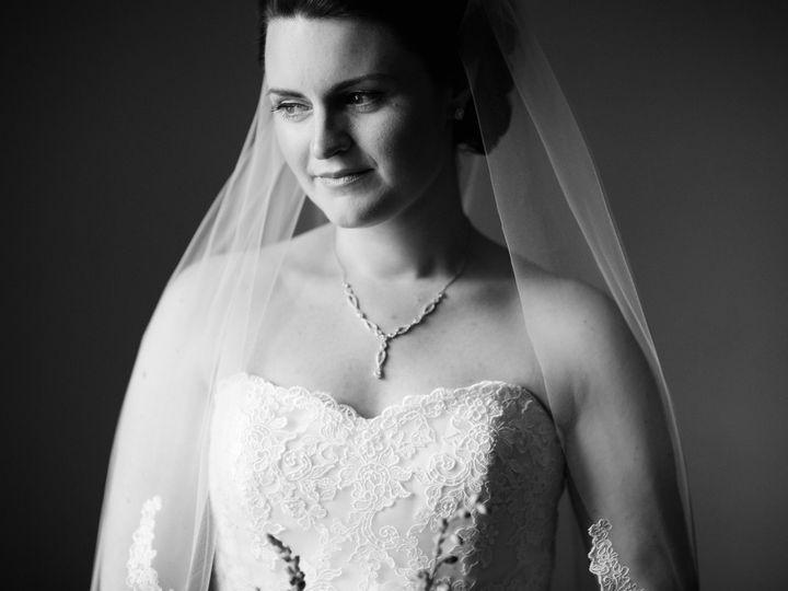 Tmx 1453316801793 Best Of Weddings 015 Rye, NY wedding dress