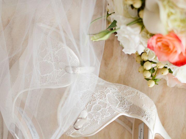 Tmx 1453316818430 Best Of Weddings 016 Rye, NY wedding dress