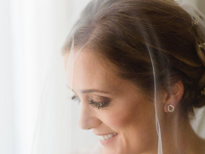 Tmx 1453316842035 Best Of Weddings 017 Rye, NY wedding dress