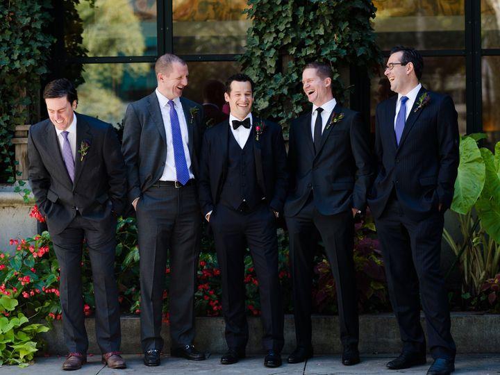Tmx 1453316876574 Best Of Weddings 020 Rye, NY wedding dress