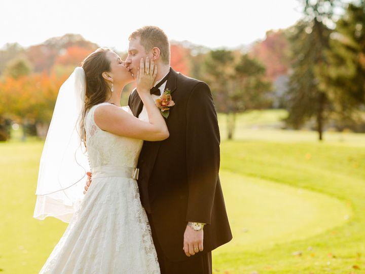 Tmx 1453316892438 Best Of Weddings 022 Rye, NY wedding dress