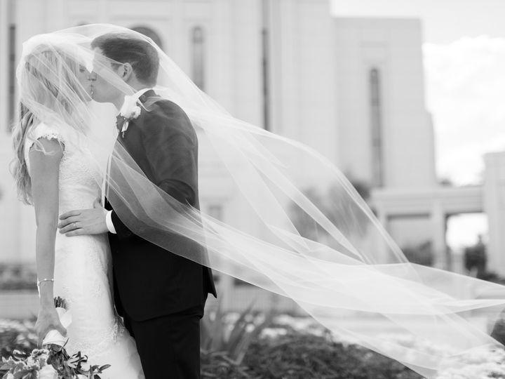 Tmx 1453316908431 Best Of Weddings 023 Rye, NY wedding dress