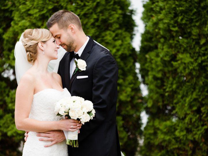 Tmx 1453316946043 Best Of Weddings 026 Rye, NY wedding dress