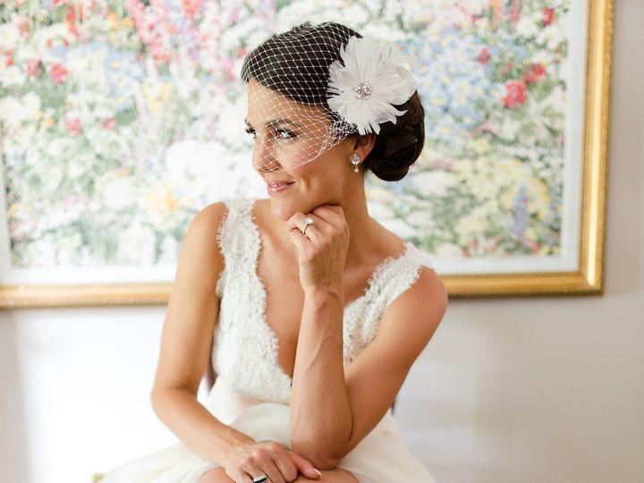 Tmx 1453316964935 Best Of Weddings 027 Rye, NY wedding dress
