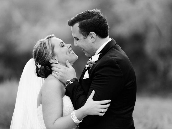 Tmx 1453316984859 Best Of Weddings 035 Rye, NY wedding dress