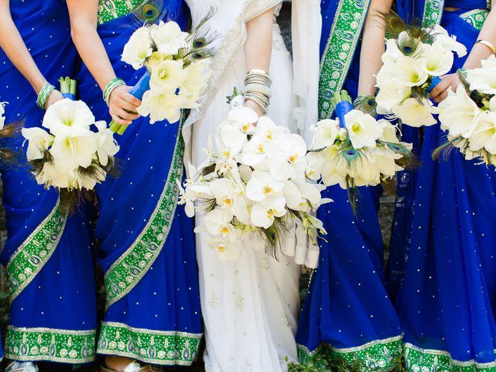 Tmx 1453317001635 Best Of Weddings 050 Rye, NY wedding dress