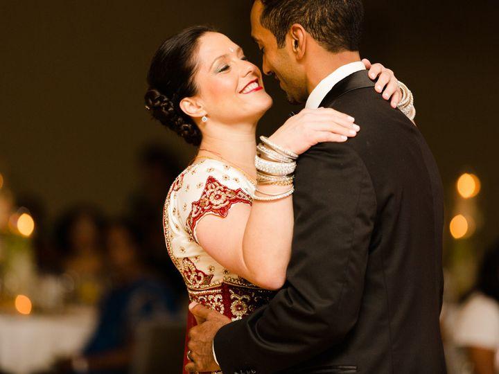 Tmx 1453317024068 Best Of Weddings 056 Rye, NY wedding dress