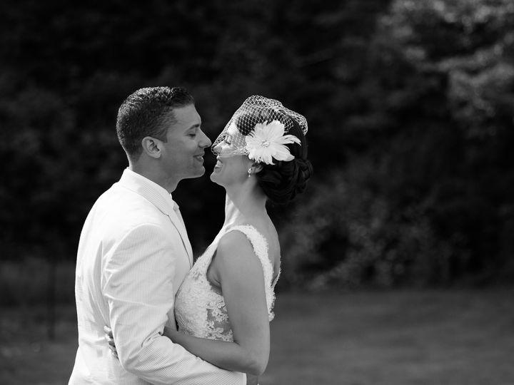 Tmx 1453317039634 Best Of Weddings 057 Rye, NY wedding dress
