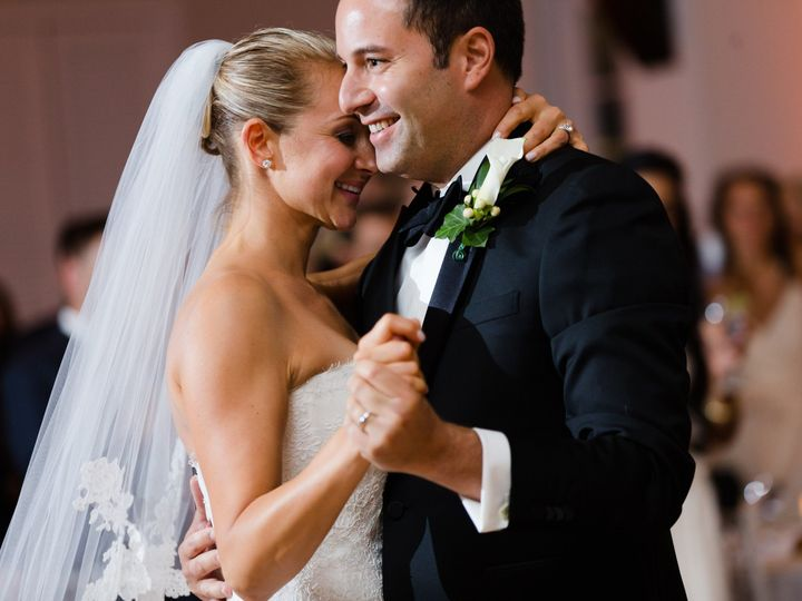 Tmx 1453317055969 Best Of Weddings 058 Rye, NY wedding dress