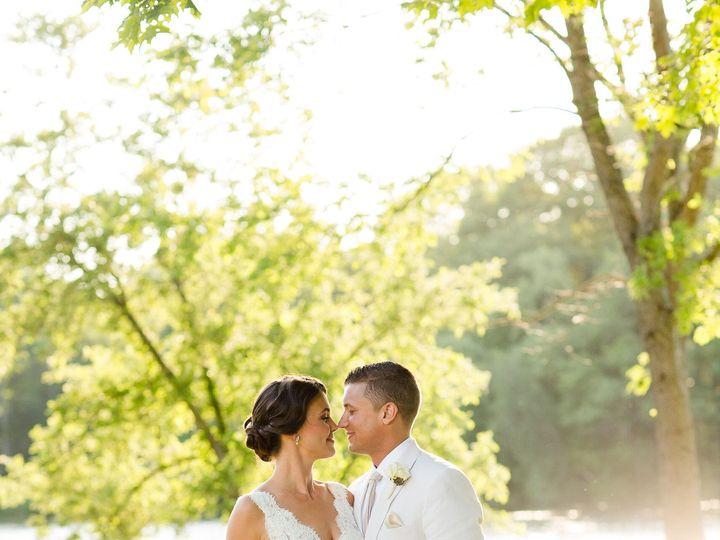 Tmx 1453317073263 Best Of Weddings 060 Rye, NY wedding dress
