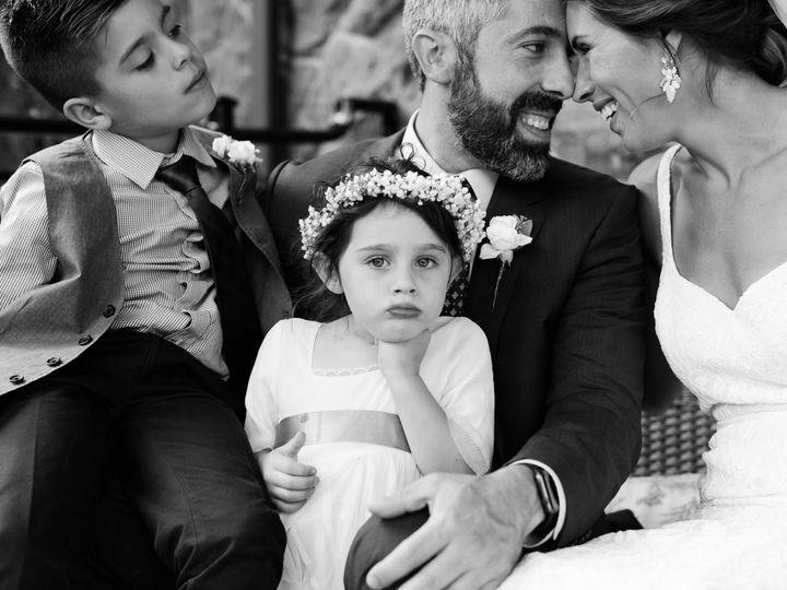 Tmx 1453317089955 Best Of Weddings 067 Rye, NY wedding dress