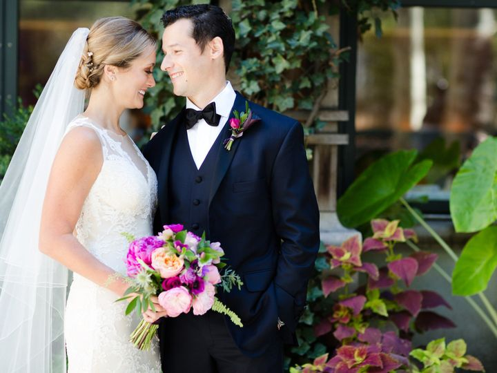 Tmx 1453317117266 Best Of Weddings 068 Rye, NY wedding dress