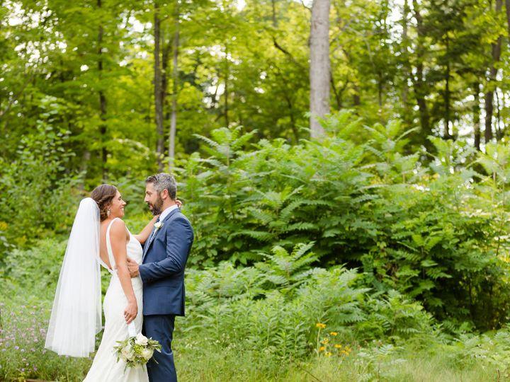 Tmx 1453317138264 Best Of Weddings 077 Rye, NY wedding dress