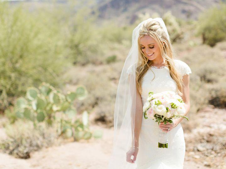 Tmx 1453317155925 Best Of Weddings 078 Rye, NY wedding dress