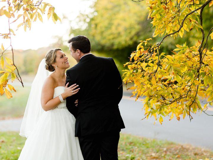 Tmx 1453317182902 Best Of Weddings 089 Rye, NY wedding dress