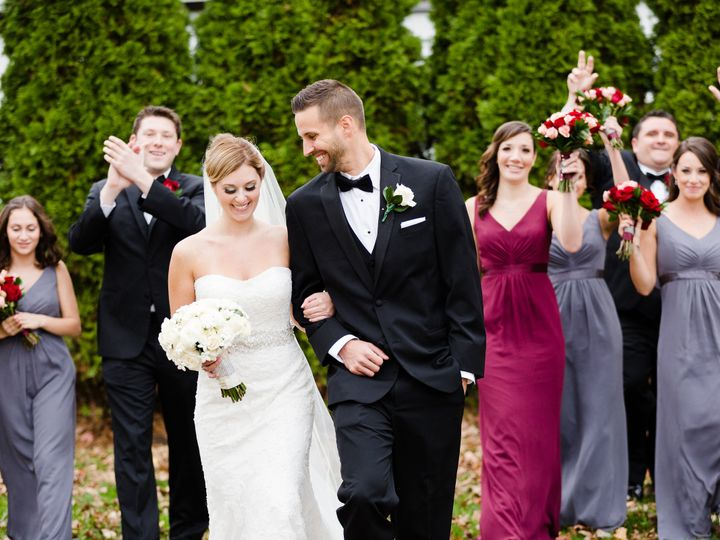Tmx 1453317210064 Best Of Weddings 102 Rye, NY wedding dress