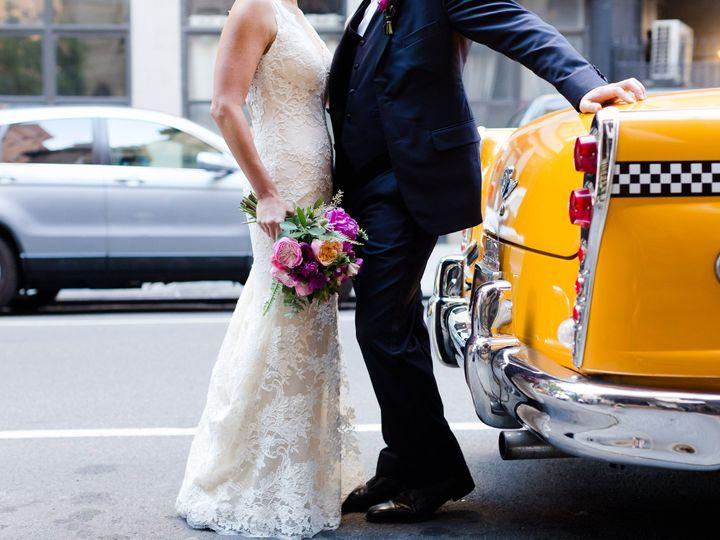 Tmx 1453317226048 Best Of Weddings 103 Rye, NY wedding dress