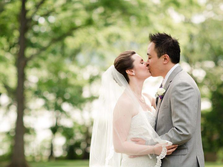 Tmx 1453317243855 Best Of Weddings 105 Rye, NY wedding dress