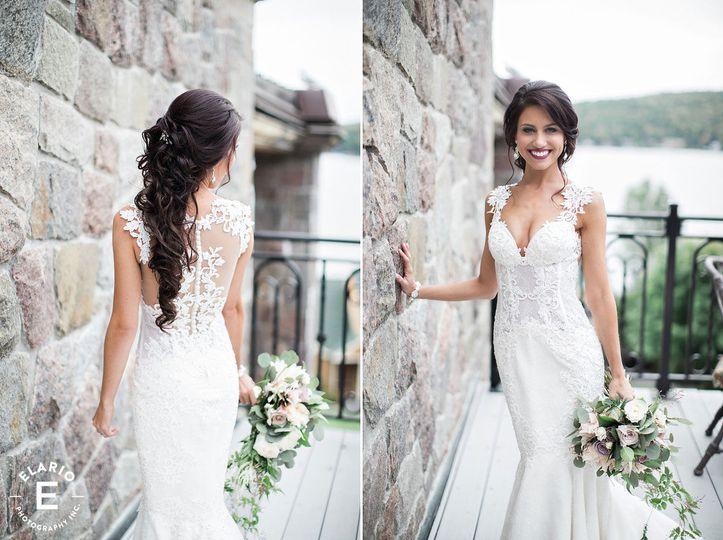 4de36bf653113b5c bridal