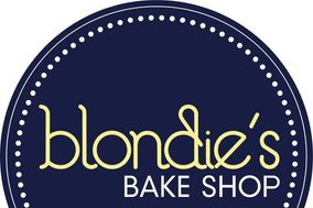 Blondie's Bake Shop