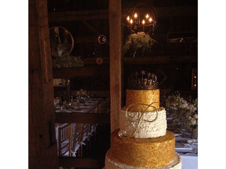 Tmx 1517422121 B790c2f35e7edc87 1517422120 8adfc38563bf0631 1517422120076 1 10710733 847218775 Centerport wedding cake