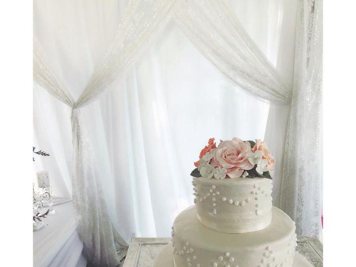 Tmx 1517422124 6eed48775afe537f 1517422123 70162bbf443555ed 1517422123714 2 11221630 102589569 Centerport wedding cake