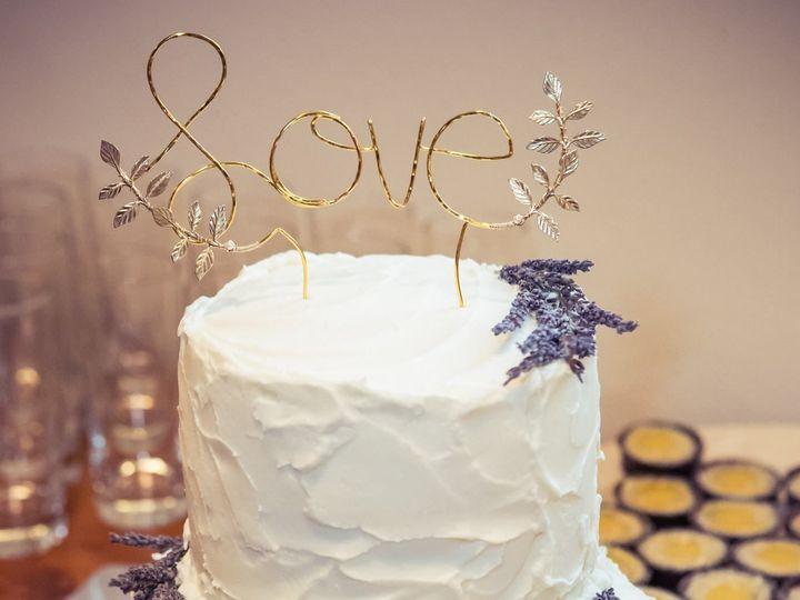 Tmx 1517422137 26c4a46de672f6d1 1517422135 85bf5d7ed1e2ebe3 1517422135523 3 14692000 101575894 Centerport wedding cake