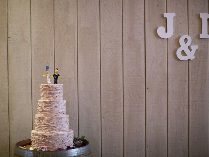 Tmx 1517422171 85fcb1490f2a04fc 1517422168 E268a54ca77f1439 1517422166764 4 JD 0766c Centerport wedding cake