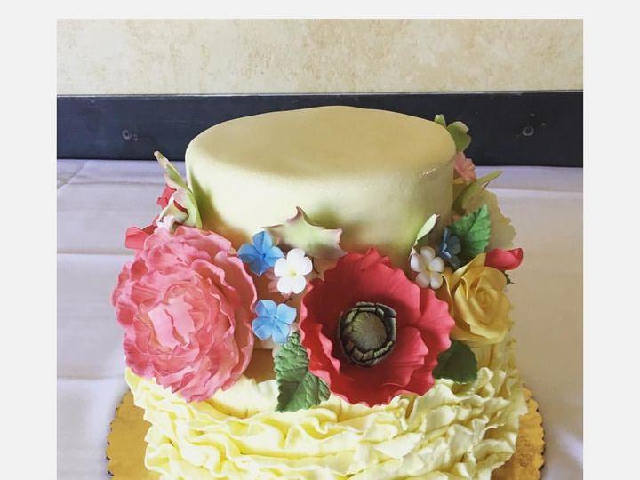 Tmx 1517422502 439b329beb56b37a 1517422501 8d7ff41c8f7d6128 1517422501159 15 13937951 12535407 Centerport wedding cake