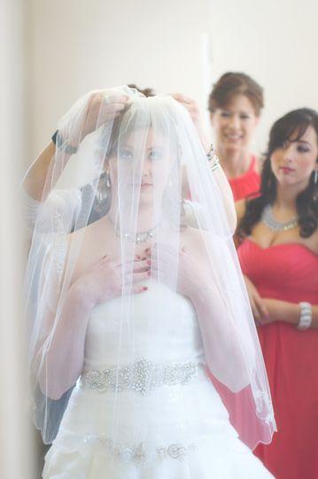 lindsay jesse wedding0203