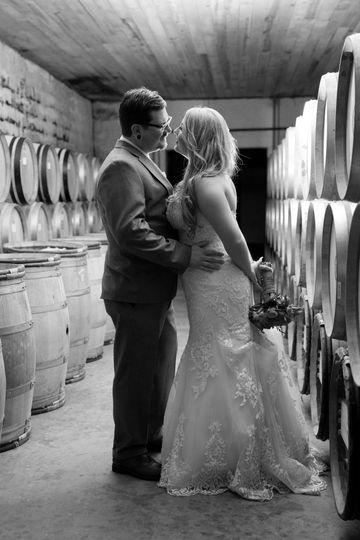 amber john williamsburg winery wedding 0440 51 565704