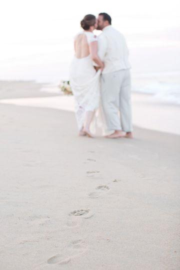 cassandra tyler beach wedding 2018 1570 51 565704