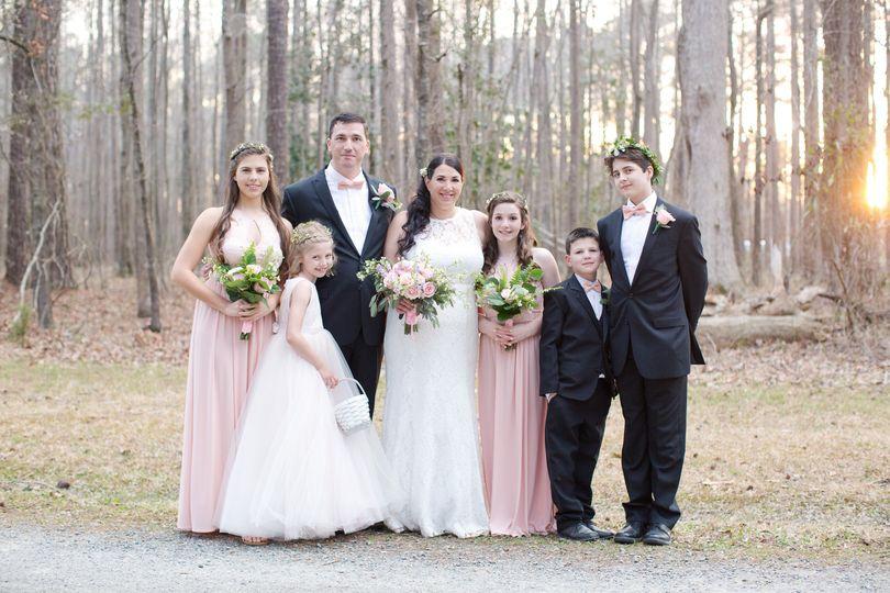 galia ethan wedding 2018 0955 51 565704