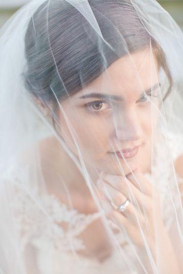 kelsey eyre hall bridal session 0652 51 565704