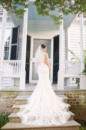 kelsey eyre hall bridal session 0706 51 565704