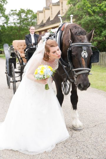 sheri mike hornsby house inn wedding 0751 51 565704