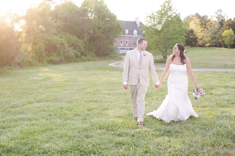 somer tim williamsburg winery wedding 2018 1867 51 565704
