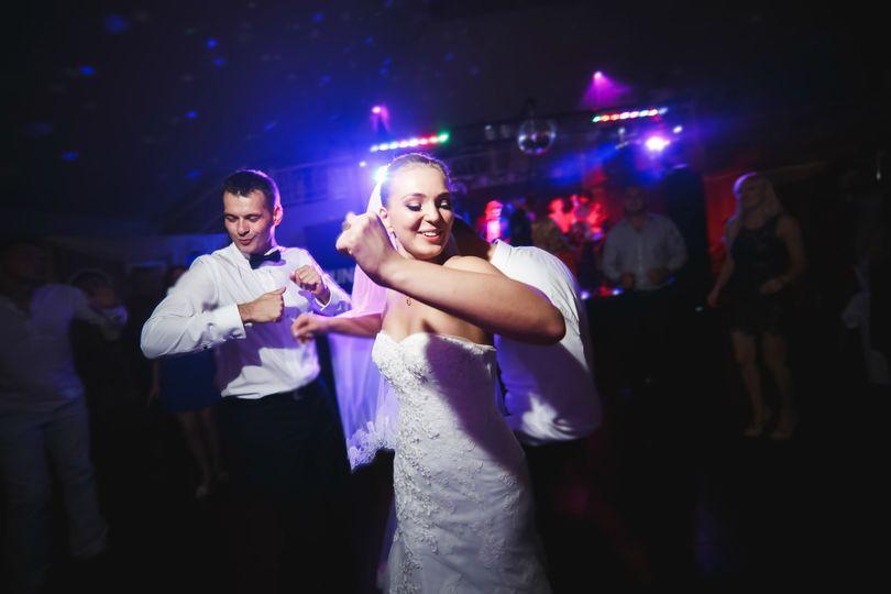 my chicago wedding dj 1 51 385704 158043471955003