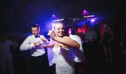My Chicago Wedding DJ 1
