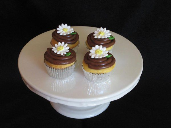 chocolatecupcakessmall2