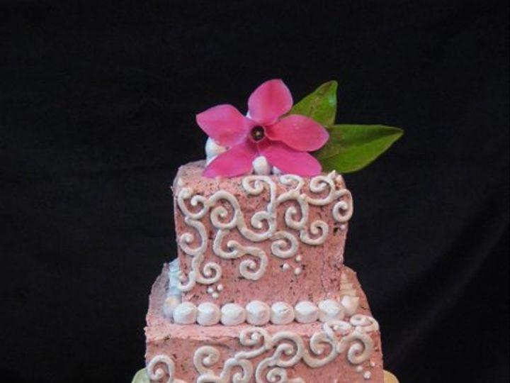 Tmx 1222196365354 Swirlytiers2 Atascadero wedding cake