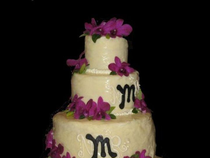 Tmx 1234302754578 Cheesecakeresized Atascadero wedding cake