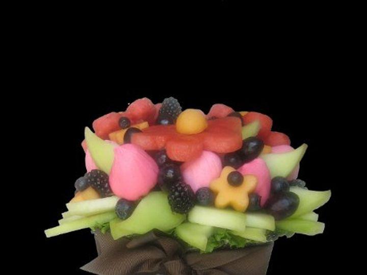 Tmx 1234302798593 Copyofthenovemberbatch012 Atascadero wedding cake
