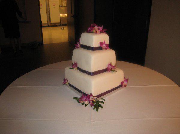 Tmx 1234302868296 Freshies044 Atascadero wedding cake