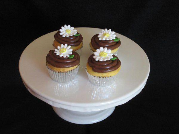 Tmx 1234302891218 Chocolatecupcakessmall2 Atascadero wedding cake