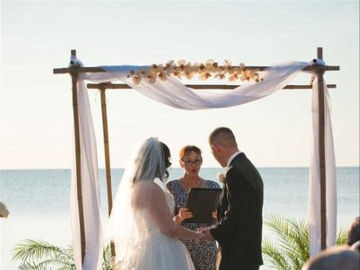 Tmx 1315248262765 Wedphoto Clearwater, Florida wedding officiant