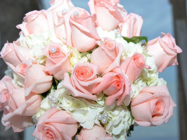 Tmx 1399397167484 Dsc101 Clearwater, Florida wedding officiant